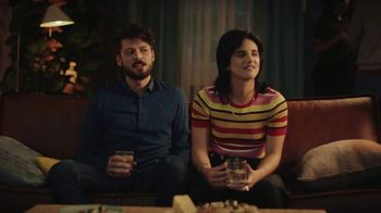 eBay TV Spot, 'Don't Settle: Speakers' - Thumbnail 2