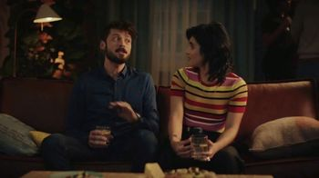 eBay TV Spot, 'Don't Settle: Speakers' - Thumbnail 3