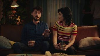eBay TV Spot, 'Don't Settle: Speakers' - Thumbnail 4
