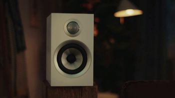 eBay TV Spot, 'Don't Settle: Speakers' - Thumbnail 5