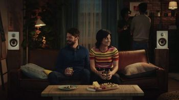 eBay TV Spot, 'Don't Settle: Speakers'