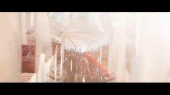 Ready Player One - Alternate Trailer 7