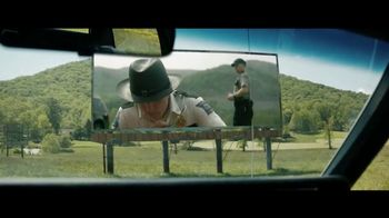 Three Billboards Outside Ebbing, Missouri - Alternate Trailer 24