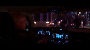 Black Panther - Alternate Trailer 61