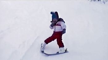 SportsEngine TV Spot, 'Winter Olympic Story: Cross-Country Skiing' - Thumbnail 4