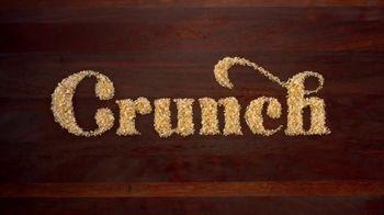 Wendy's Premium Cod Fillet Sandwich TV Spot, 'Set Sail for Crunchy' - Thumbnail 5