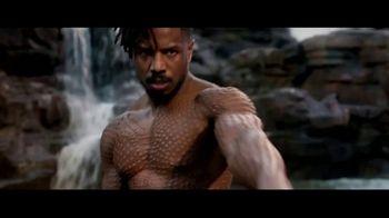 Black Panther - Alternate Trailer 54