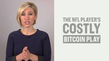 CNBC Make It TV Spot, 'Millenial Savings' Featuring Morgan Brennan - Thumbnail 8