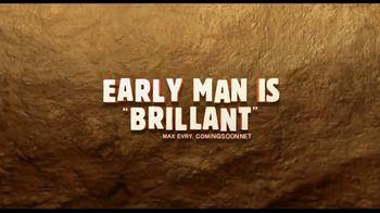 Early Man - Alternate Trailer 22