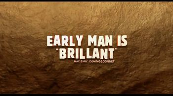 Early Man - Alternate Trailer 22