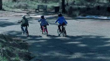 Volkswagen Presidents Day TV Spot, 'That Feeling: Sister' Song by Grouplove [T2] - Thumbnail 1