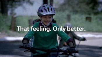 Volkswagen Presidents Day TV Spot, 'That Feeling: Sister' Song by Grouplove [T2] - Thumbnail 4