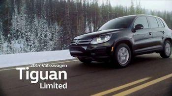 Volkswagen Presidents Day TV Spot, 'That Feeling: Sister' Song by Grouplove [T2] - Thumbnail 7