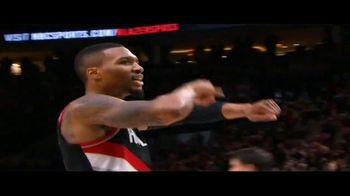DIRECTV TV Spot, 'NBA League Pass: Half Season, Half Price' - Thumbnail 2