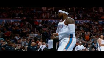 DIRECTV TV Spot, 'NBA League Pass: Half Season, Half Price' - Thumbnail 3