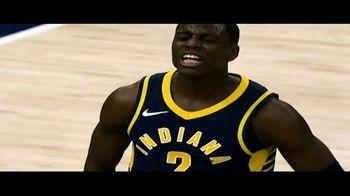 DIRECTV TV Spot, 'NBA League Pass: Half Season, Half Price' - Thumbnail 4