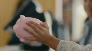 McDonald's Happy Meal TV Spot, 'Peter Rabbit y sus amigos' [Spanish] - Thumbnail 3
