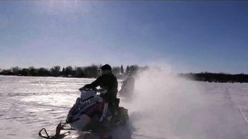 XFINITY Internet TV Spot, 'Not Enough Speed' Featuring Dale Earnhardt Jr. - Thumbnail 3