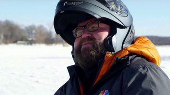 XFINITY Internet TV Spot, 'Not Enough Speed' Featuring Dale Earnhardt Jr. - Thumbnail 4
