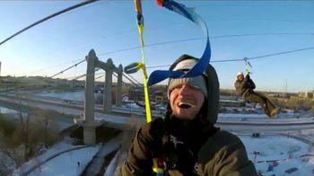 XFINITY Internet TV Spot, 'Not Enough Speed' Featuring Dale Earnhardt Jr. - Thumbnail 6