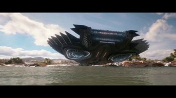 Black Panther - Alternate Trailer 51