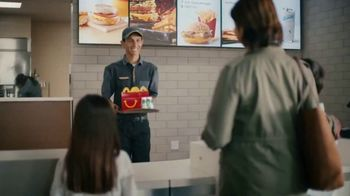 McDonald's Happy Meal TV Spot, 'Peter Rabbit and Friends' - Thumbnail 1