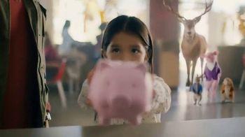 McDonald's Happy Meal TV Spot, 'Peter Rabbit and Friends' - Thumbnail 3