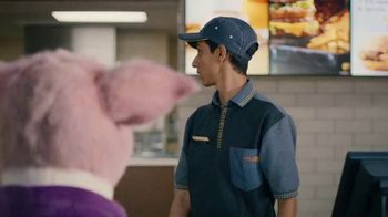McDonald's Happy Meal TV Spot, 'Peter Rabbit and Friends' - Thumbnail 6