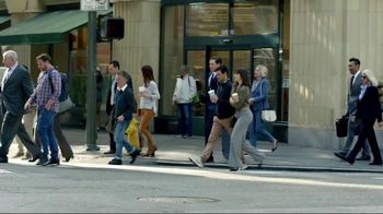 Volkswagen Presidents Day Event TV Spot, 'Commuting' Song by Grouplove [T2] - Thumbnail 1
