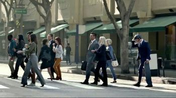 Volkswagen Presidents Day Event TV Spot, 'Commuting' Song by Grouplove [T2] - Thumbnail 2