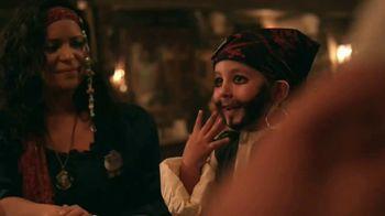 Disney Junior Discover the Magic Sweepstakes TV Spot, 'Powerful Magic' - Thumbnail 4