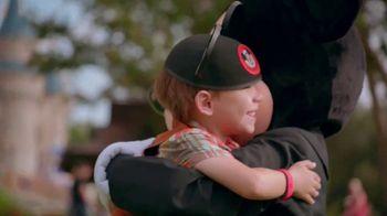 Disney Junior Discover the Magic Sweepstakes TV Spot, 'Powerful Magic' - Thumbnail 6