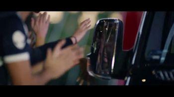 Alienware TV Spot, 'Game Like a Champion' - Thumbnail 1