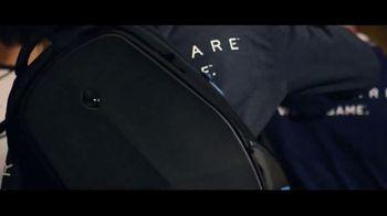 Alienware TV Spot, 'Game Like a Champion' - Thumbnail 2