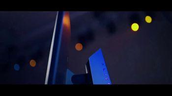 Alienware TV Spot, 'Game Like a Champion' - Thumbnail 4
