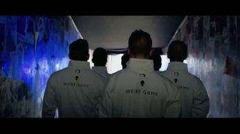 Alienware TV Spot, 'Game Like a Champion' - Thumbnail 7