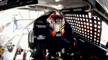 Auto Club Speedway TV Spot, '2018 The Fastest Sunday of the Year' - Thumbnail 8