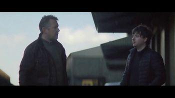 Jameson Caskmates TV Spot, 'Coopers'