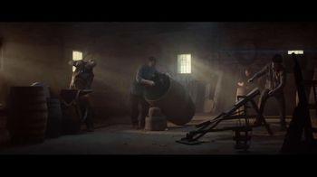 Jameson Caskmates TV Spot, 'Coopers' - Thumbnail 1