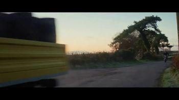 Jameson Caskmates TV Spot, 'Coopers' - Thumbnail 5
