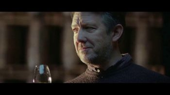 Jameson Caskmates TV Spot, 'Coopers' - Thumbnail 8