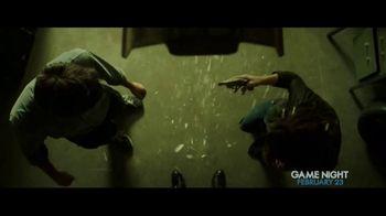 Game Night - Alternate Trailer 23