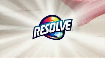Resolve Pet Expert TV Spot, 'Pet Mess Solved' - Thumbnail 9
