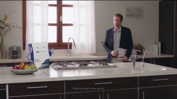Progressive TV Spot, 'Get That House' - 2635 commercial airings