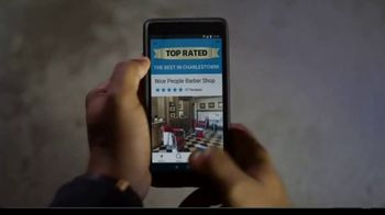 DIRECTV TV Spot, 'More for Your Thing: Great Ratings' - Thumbnail 3