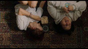 Lady Bird - Alternate Trailer 11