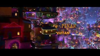 Coco Home Entertainment TV Spot [Spanish] - Thumbnail 1