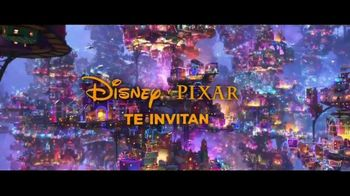 Coco Home Entertainment TV Spot [Spanish] - Thumbnail 2