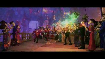 Coco Home Entertainment TV Spot [Spanish] - Thumbnail 5