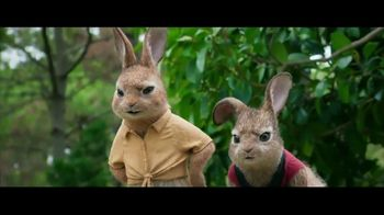 Peter Rabbit - Alternate Trailer 27